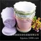 密胺花盆成型�C/�h保可降解�渲�仿瓷用品成型液��C